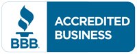 FCR, Inc. BBB Business Review